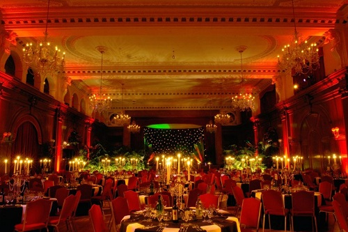Speakeasy-Christmas-Venue